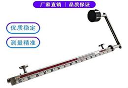 防爆型浮标液位计,防爆浮标液位计